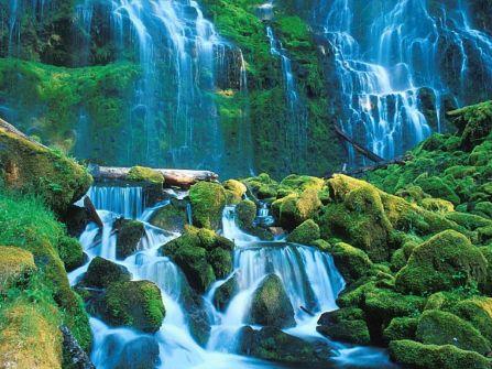 waterfall_7