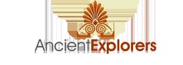 logo2 - PNG