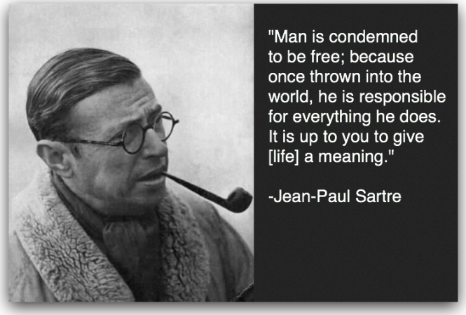 jean-paul-sartre - JPEG
